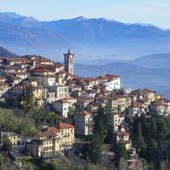 Visita guidata Mostra Ritratti città Como