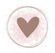 Freie Trauung Logo Herz