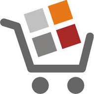 eBusiness Komplett-Lösung / Onlineshop
