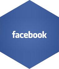 Facebook Seite von Motorsport Burgdorf
