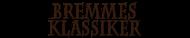 Bremmes Klassiker