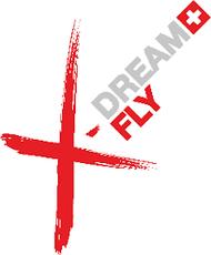 X-Dream Fly Händler - FLY ROYAL Paragliding