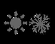 Klimawartung bei Hirschle KFZ Munderkingen