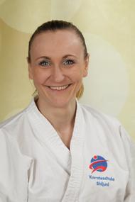 Anna Bobrivnyk