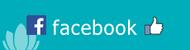 Facebook:COCOCHI+PLUS