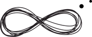 Osteopathie, Praxis, Eva Haag, Neu-Ulm, Osteopathische Behandlung, Bandscheiben Vorfall, Schreibaby, Kiss-Syndrom, Rückenschmerzen, Schiefhals, Cranio-Sacrale-Therapie, Faszientherapie, Biodynamische Osteopathie, Sanfte Medizin, Blockaden, Dehnung