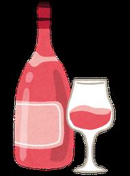 赤ワインのしみ抜き方法