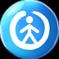 logo des unternehmens fair friend