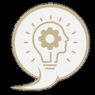 Symbolfoto für Innovation