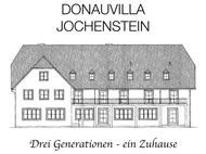 Donauvilla Jochenstein, Donauvilla, Jochenstein, Gemeinschaft, Untergriesbach, Haus am Strom, Donaukraftwerk Jochenstein