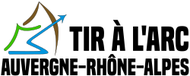 Logo Comité Régional Tir à l'Arc (http://www.tirarc-auvergnerhonealpes.fr)