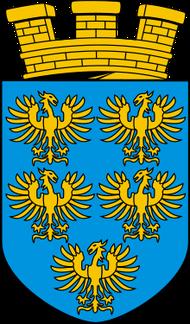 Mineralien Niederösterreich