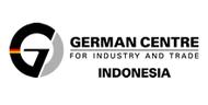 German Centre Indonesia Jakarta