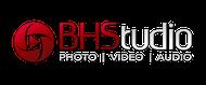 Visita il sito di BHStudio!