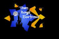 Unser Logo Schweizer Verbund Clash royale clan