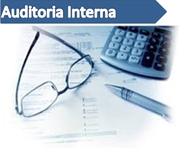 Auditoría Interna Outsourcing