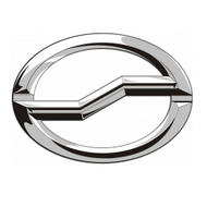 zx car logo