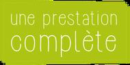 Atelier d'interprétation Du fil à retordre - Prestation complète