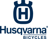 Husqvarna Touren und Trekking e-Bikes 2018