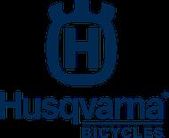 Husqvarna Touren und Trekking e-Bikes