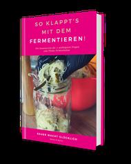 Warum du fermentierte Lebensmittel essen solltest