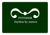 Fytodor Rhythm by Nature