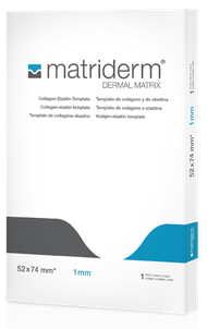 MatriDerm Produktfoto