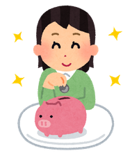 おすすめアンケートモニターでちょっとした贅沢の為に月収1万円
