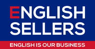 English Sellers - Logo