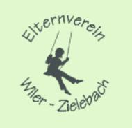 Elternverein Wiler-Zielebach