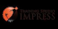 周南市 徳山 パーソナルトレーニング ジム スタジオ インプレス TrainingStudioIMPRESS