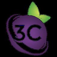 Diététicienne nutritionniste: Nutrition, Diététique et Alimentation pour tous, animations diététiques, ateliers, Tours, Indre-et-Loire, Indre, Maine-et-Loire, Sarthe, Vienne, Le Mans, Angers, Poitiers
