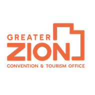 https://greaterzion.com/de/