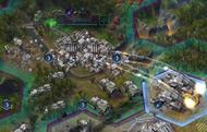 CivBE Feldschlacht [PC Games]