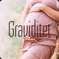 Graviditetsbehandlinger med akupunktur og kraniosakralterapi hos privat jordemoder og behandler Winnie Elholm i Aarhus