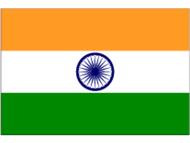 国別インバウンドプロモーション インド