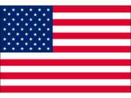 国別インバウンドプロモーション アメリカ・カナダ(北米)