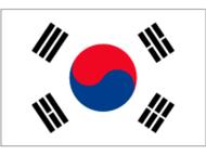 国別インバウンドプロモーション 韓国