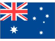 国別インバウンドプロモーション オーストラリア・ニュージーランド(オセアニア)