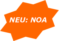 NEU! NOA