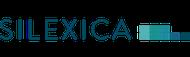 SME Instrument/EIC Accelerator winner Silexica
