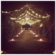 se marier CHAPITEAU BAMBOU CHIC ET CHAMPÊTRE MARIAGE dans un chateau mariage paris mariage champêtre île de france autour de paris près de paris salle mariage château chateau pour mariage en forêt nature