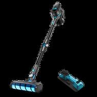 robot vertical conga rockstar 500 ultimate ergowet