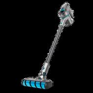 Aspirador vertical Rockstar 300 x-treme