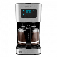 cafetera de goteo Coffee 66 Smart