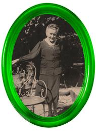 Marie-Thérèse CHADOURNE