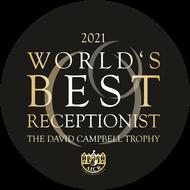 Aufzeichnung der Award Ceremony - link zum Video
