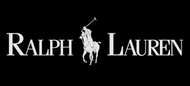 Ralph Lauren; Porte Manteau Ralph Lauren; Patere Ralph Lauren; Showroom Ralph Lauren; Boutique Ralph Lauren; Decoration Ralph Lauren