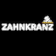 Logo Zum Goldenen Zahnkranz 2019