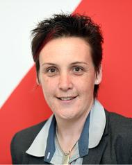 Claudia Doujak MBA